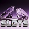 Slots: Double Diamonds Way - Slot Jackpot Machines Journey Casino. Bet & Win Deluxe