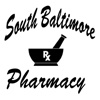 South Baltimore Pharmacy