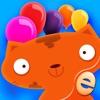 Ask Me Colors Preschool and Kindergarten Core Skills Preparation