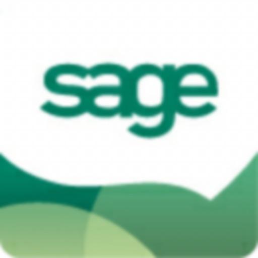 Sage Construction iOS App