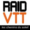 RAID VTT