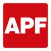 APF Online