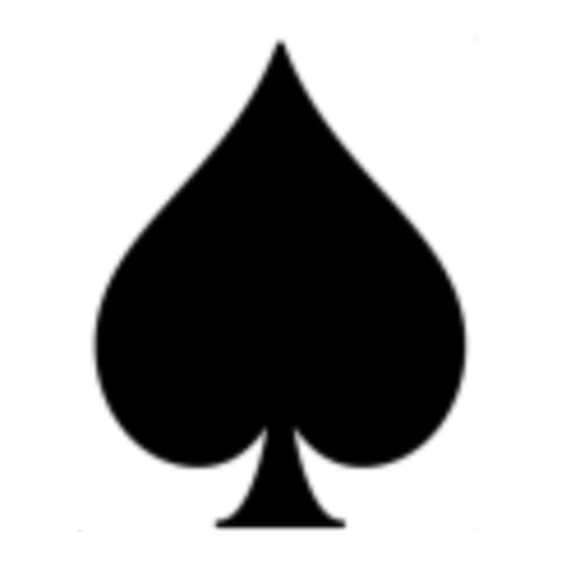 Free Solitaire Card Games for iPad - BA.net iOS App
