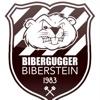 Bibergugger Biberstein