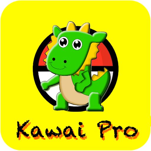 Onet Connect Animal for Pikachu - PRO version