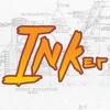 INKer