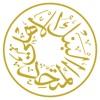 AUB Kuwait