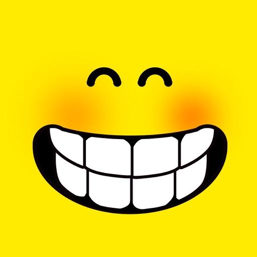 表情神器-免费最新搞笑图片gif动态表情包