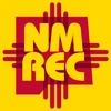 NMRECA Legislative Almanac