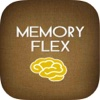 Memory Remember Puzzle