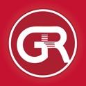 Grande Ronde Hospital icon