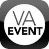 VA Event