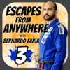 Escapes from Anywhere Part 3