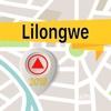 Lilongwe Offline Map Navigator und Guide