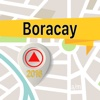 Boracay Offline Map Navigator and Guide