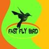 Fast Fly Bird
