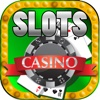 Viva Las Vegas Slots Machine - FREE Casino Game