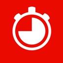 Taptile Zeiterfassung für Deinen Stundenzettel