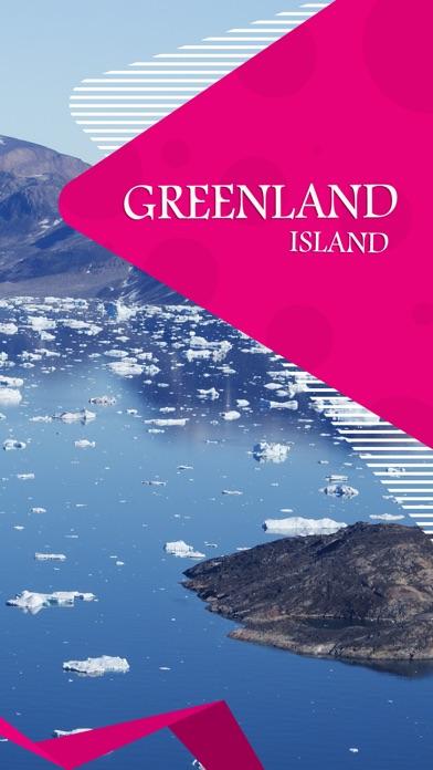 App Shopper Greenland Travel Guide Travel