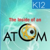 Inside of an Atom