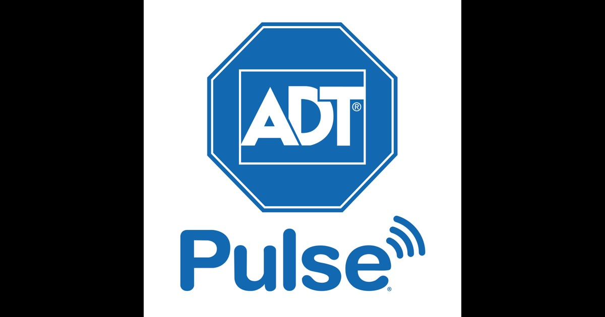 Adt Pulse 174 On The App Store