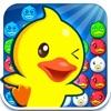 Magic Duck Unlimited