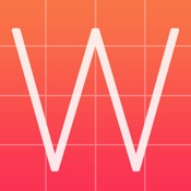 Wonderoom HD — Picture & Photo Editor, Fonts, Filters & Frames