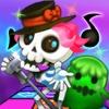 节奏魔城-全新的音乐节奏RPG
