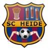 SC Heide
