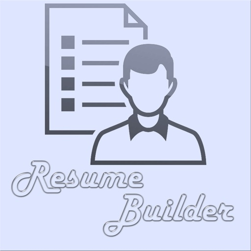 resume from linkedin wdymkrdgujpg get resume from smart resume builder ...