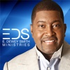 E. Dewey Smith Ministries