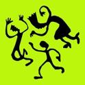 UI Dance Marathon