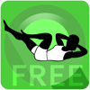Free Ab Workout Exercises