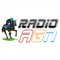 download Radio AGN