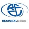 REGIONAL fcu Mobile