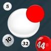 Powerball Smart Play