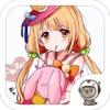 公主小可爱 - 可可暖暖小女神,女生爱玩的小游戏免费
