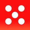 Domino Online PlayOK