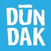DunDak
