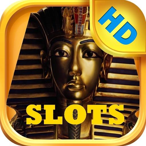play online casino slots ra ägypten
