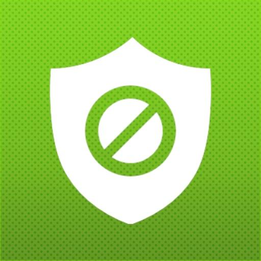 Ads Blocker - 広告をブロック、ブラウザがより迅速に閲覧することができます