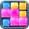 Free to Fit: 10/10 color blocks puzzle mania tangram HD game 2016