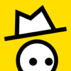 Zero Punctuation: Hatfall