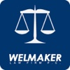Welmaker Law Firm Injury App