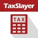 TaxSlayer - Free Tax Refund Calculator icon