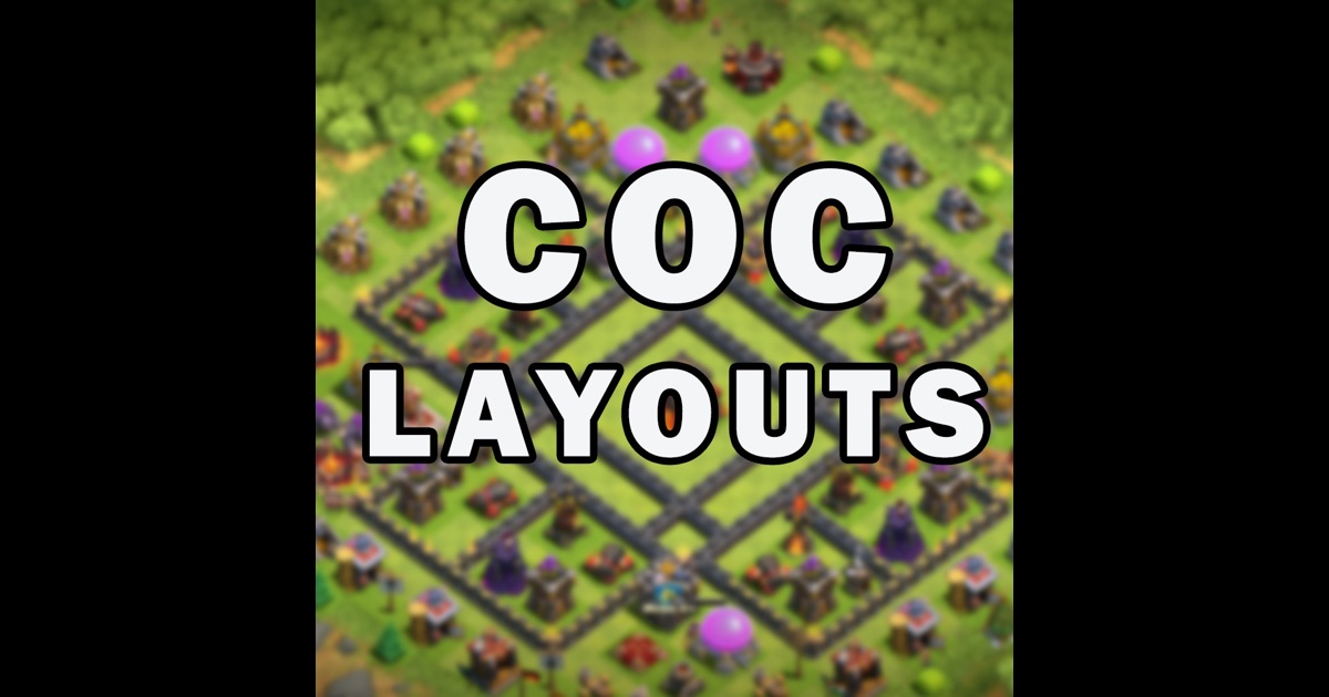 how to play coc on mac