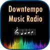 Downtempo Music Radio With Trending News