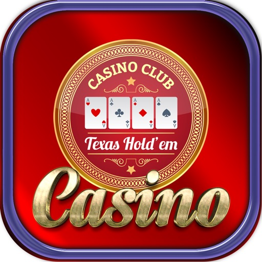winner casino download mac
