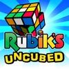 Rubik's Uncubed
