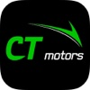 CT Motors Madagascar